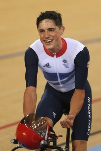 Oh hai Peter Kennaugh!