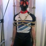 ropeboy87-2