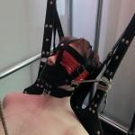 ropeboy87-3