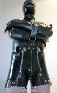 bondage-shorts-1