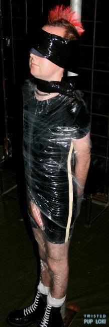 mohawk-wrap